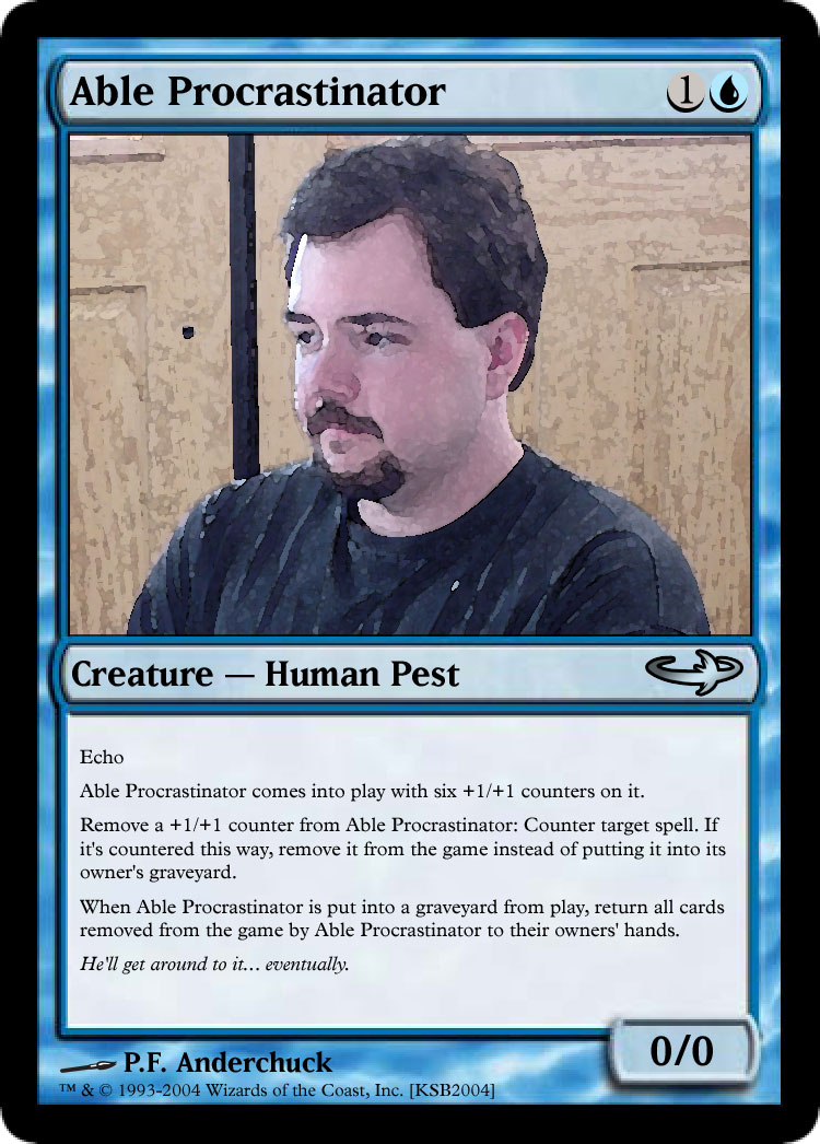 Memebase - magic the gathering - All Your Memes In Our Base ...